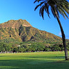 Diamond Head2