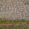 Old Stone Wall-02
