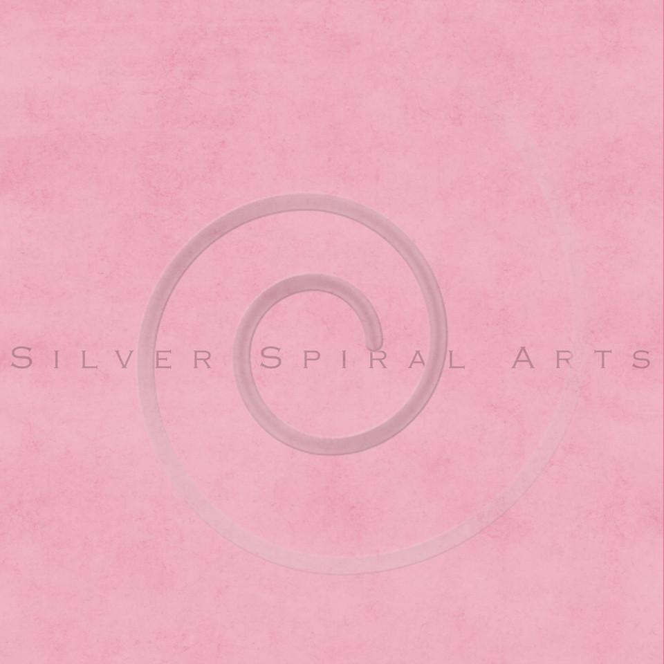 Vintage Dusty Pink Buckskin Parchment Paper Background