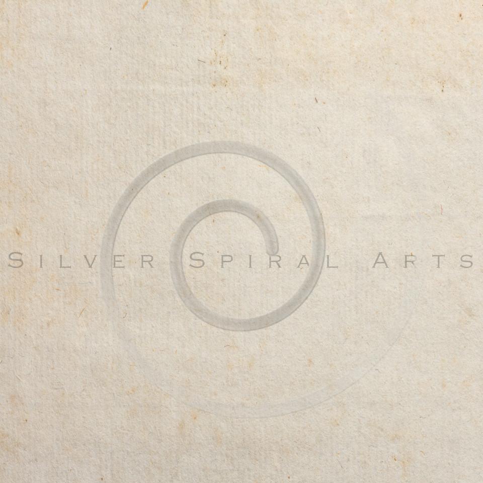 Vintage Parchment Antique Paper Grunge Background