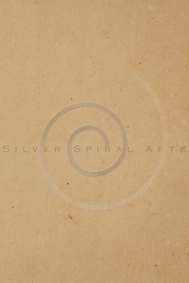 1700s Retro Vintage Parchment Paper Background