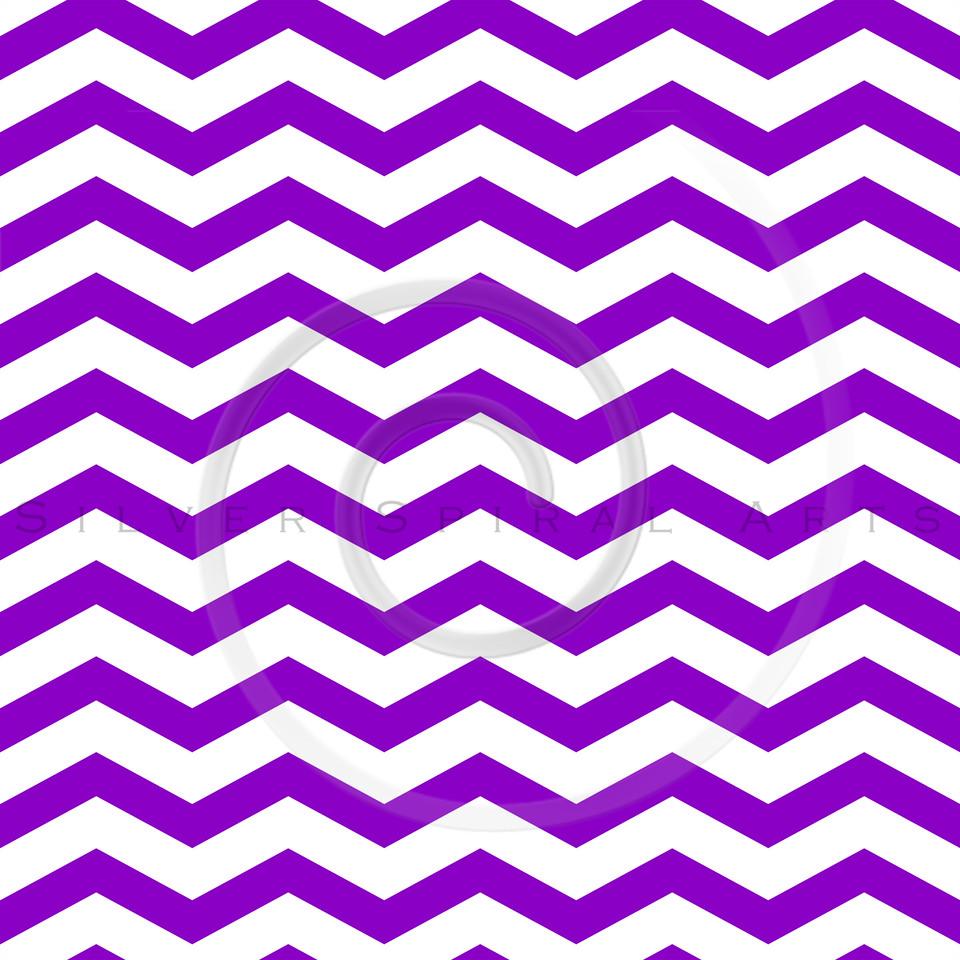 White and Purple Chevron Pattern Chevrons Texture Zig Zag Background