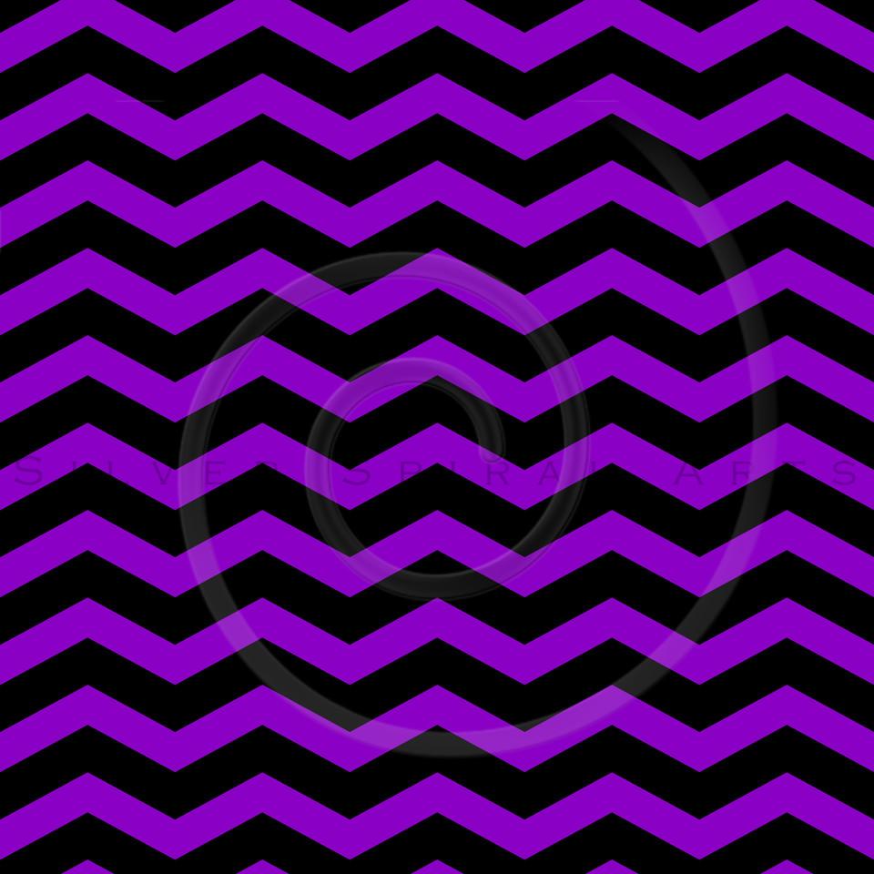 Black and Purple Chevron Pattern Chevrons Texture Zig Zag Background