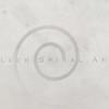 Marbled Cream Plaster Background Texture
