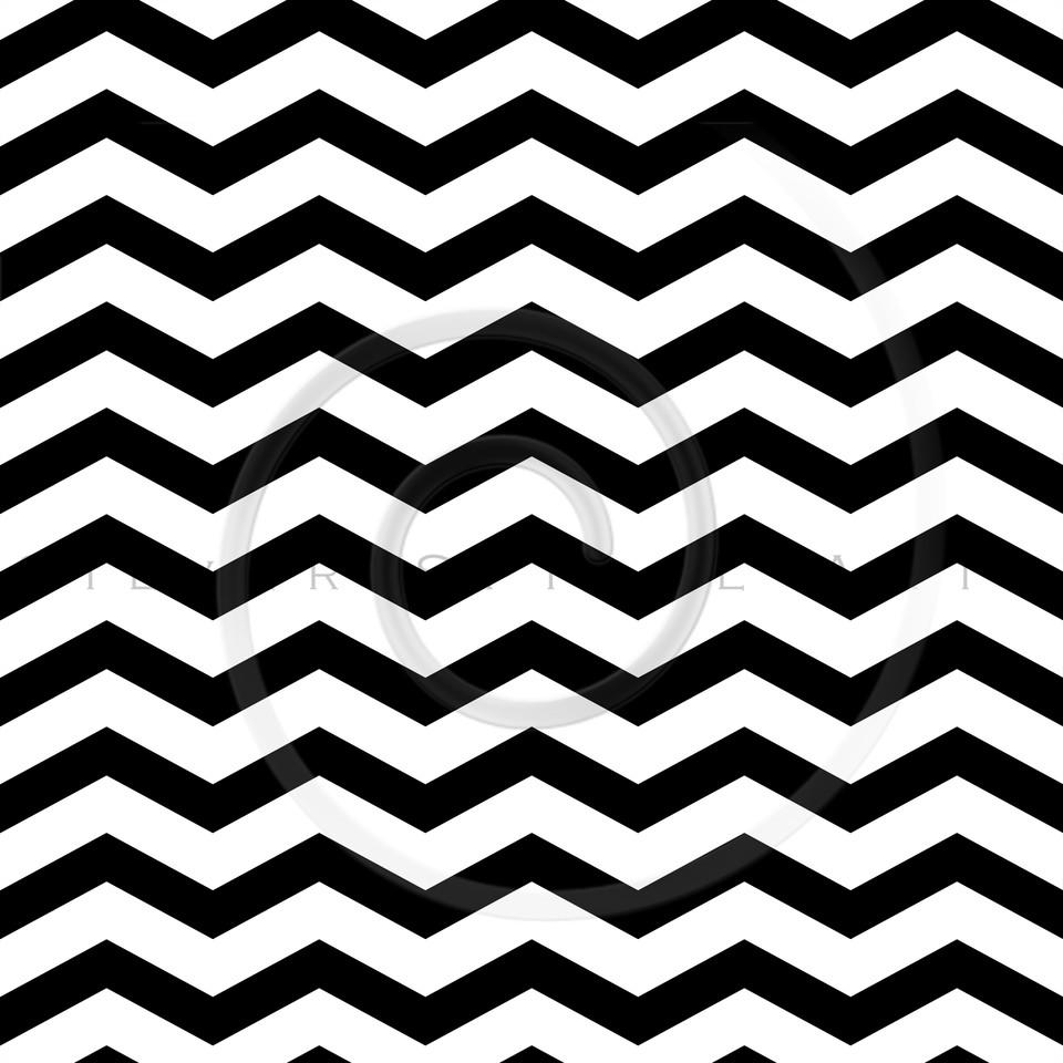 White Black Chevron Pattern Chevrons Texture Zig Zag Background