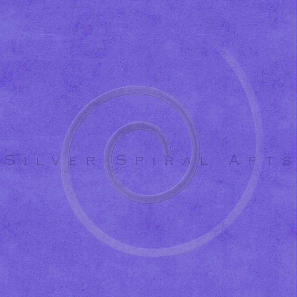 Vintage Purple Buckskin Parchment Paper Background