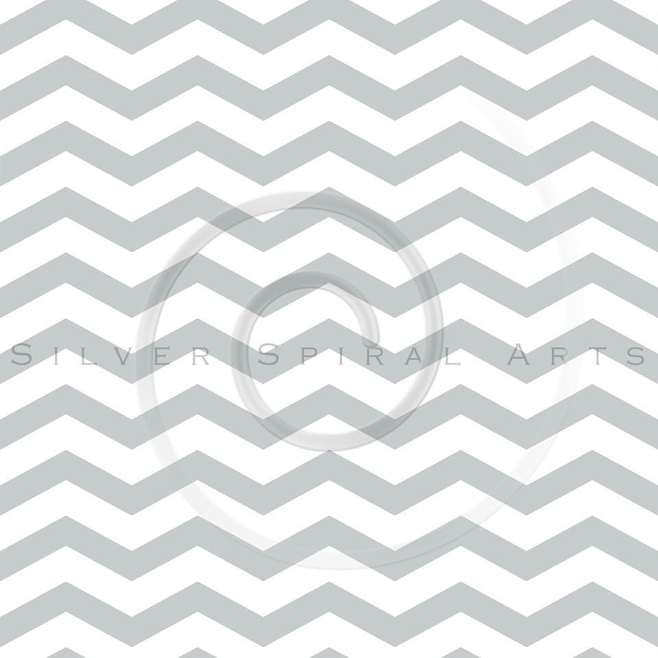 Gray and White Chevron Pattern Chevrons Texture Zig Zag Background