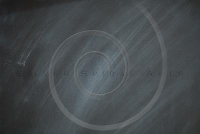 Chalkboard Blackboard Background Charcoal Gray Chalk Board