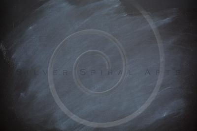 Chalkboard Background Charcoal Gray Chalk Black Board