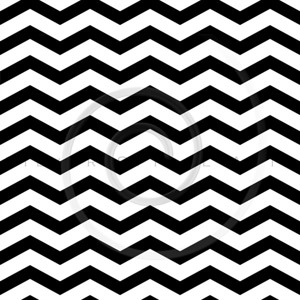 White Black Chevron Pattern Chevrons Texture Zig Zag Background