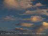 Cumulus clouds (11)