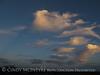 Cumulus clouds (12)