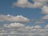 Cumulus clouds (9)