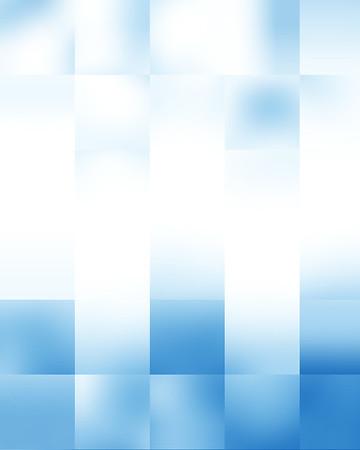 Cubic backgrounds