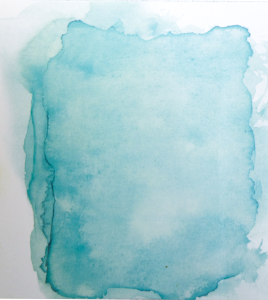 watercolor-blue
