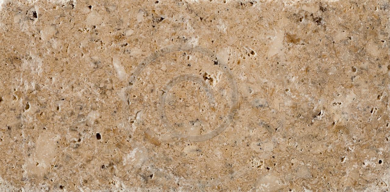 Stone Rock Marble Travertine Nature Pattern Background Texture