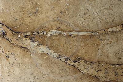 Travertine Stone