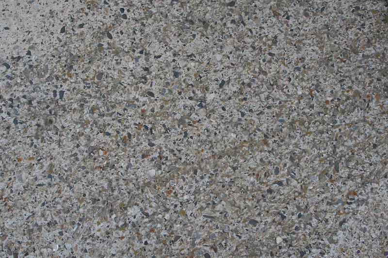 multicolored stone floor