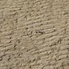 Sandstone Rock_SS4294