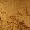 Stone gold tone texture