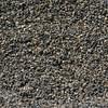 multicolored pebbles