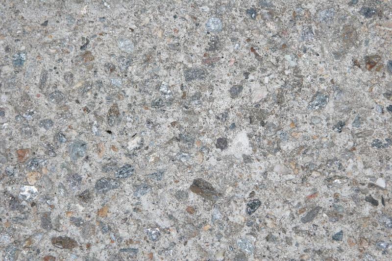 Gray, grey texture in stone flooring