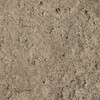 dried mud texture