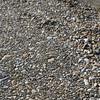 gravel, stone texture