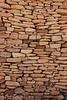 Lajitas Wall (3)