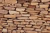 Lajitas Wall (4)