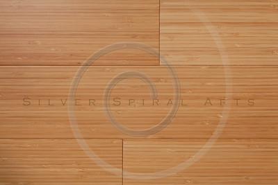 bamboo wood floor background