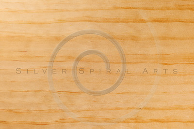 natural finish wood grained background