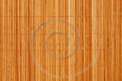 bamboo background
