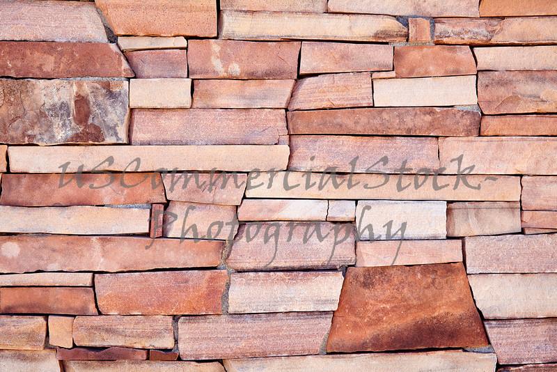 Stone Natural stacked wall flagstone ashlar