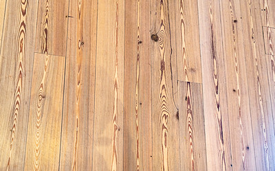 Background, wood floor, texture, abstract,