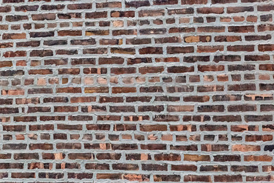 Background, texture, brick wall, abstract,