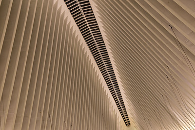 Background, texture, abstract, transport hub, new york city,