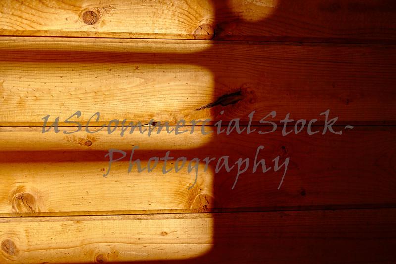 Wood Pine Boards