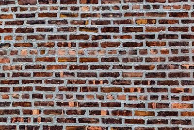Background, texture, abstract, brickwall,