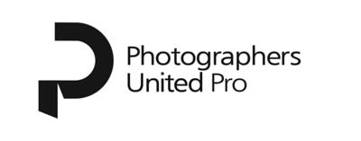 photographers united pro logo.pdf