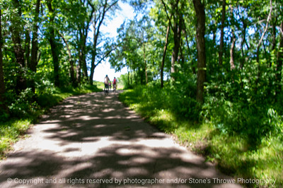 015-blurred_bike_path-wdsm-11jun20-12x08-008-400-7018