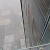 Willis Tower-looong way down