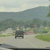 Little Mitten and Mitten's mom drive me thru Tellico Plains and once our home for 15+ years.