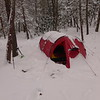 2017 SNOW!!!