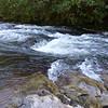 Bald River.
