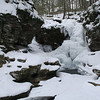 Ricketts Glen 1/25/09 :