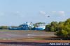 Toondah Harbour
