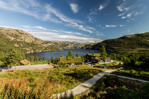 Scandinavia-Backpacking-0626