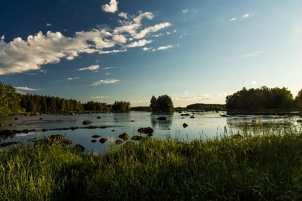 Scandinavia-Backpacking-0148