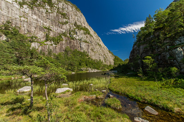 Scandinavia-Backpacking-0684